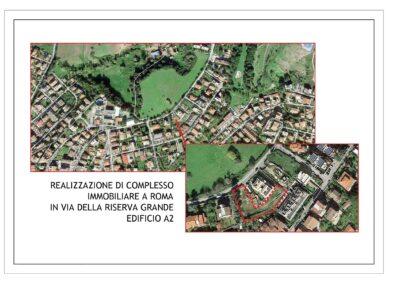 11 - Riserva Grande - EDIFICO A2 - Copertina